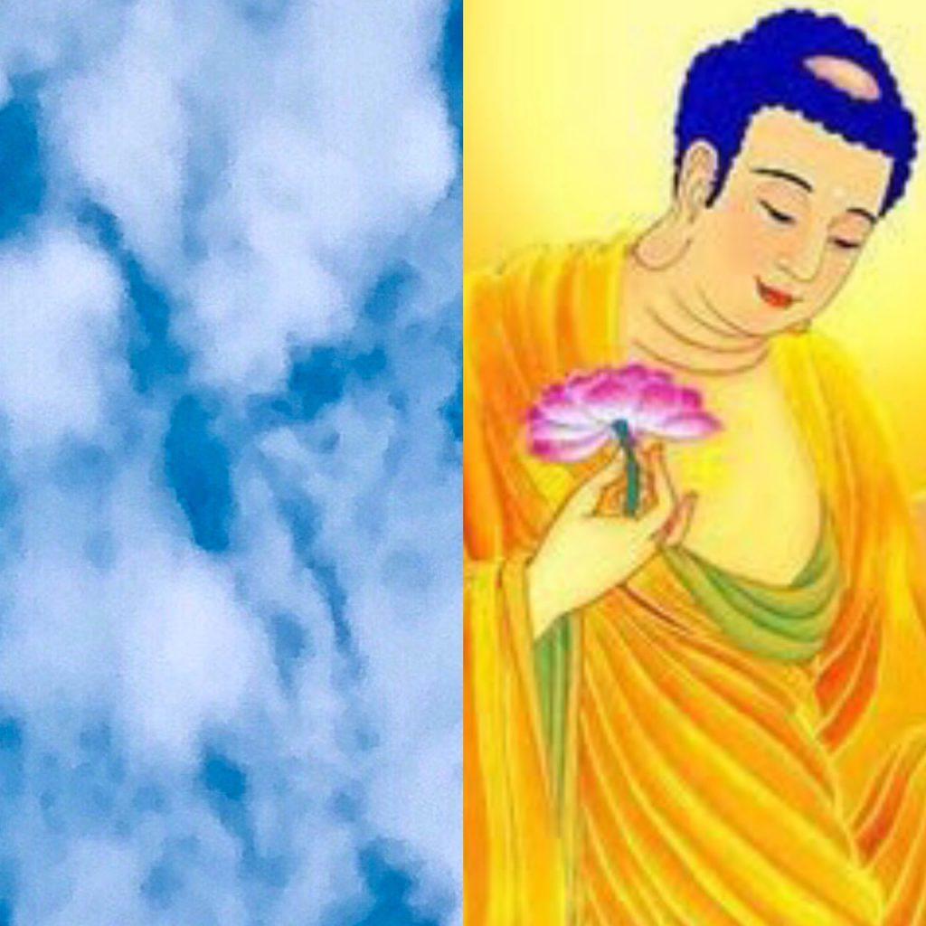 Phật A Di Đà